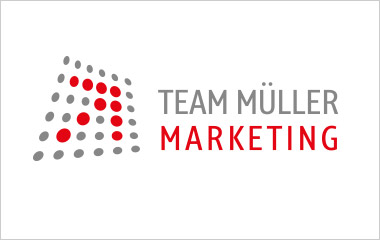 Content-team-mueller-marketing